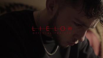 Lie Low - Feature Film