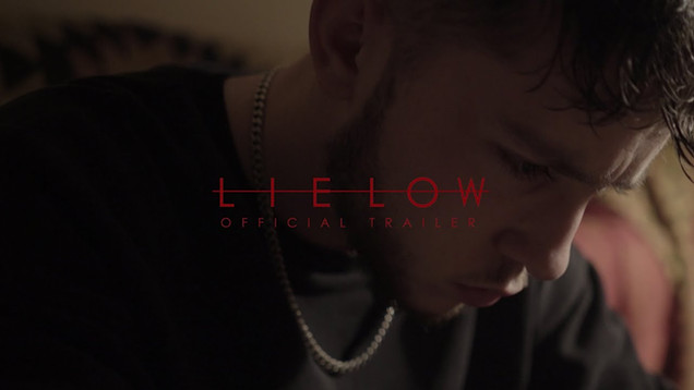Lie Low - Feature Film