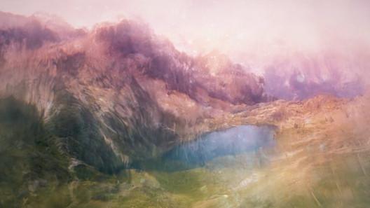Pavel - Avalon (ft. Hyper Opal)