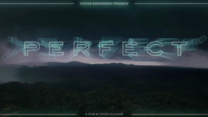 PERFECT - Feature Film