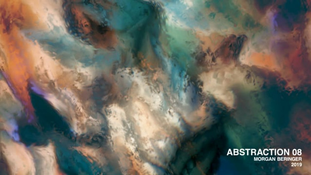 Abstraction 08 - Selection From