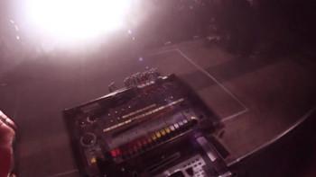 Plastikman - Live 1.5 Tour