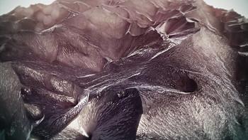 Max Cooper - Molten Landscapes