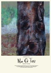 Man or Tree - Short Film