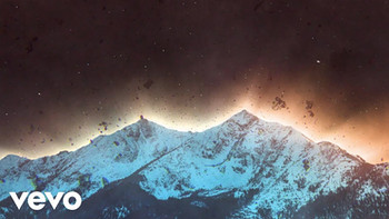 The Comet Is Coming - Lifeforce (Part II)