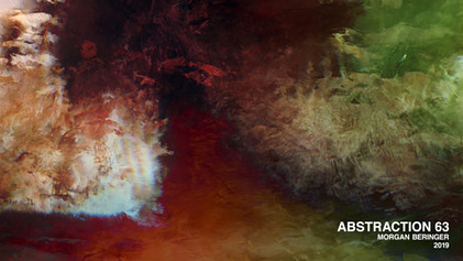 Abstraction 63 - Selection From