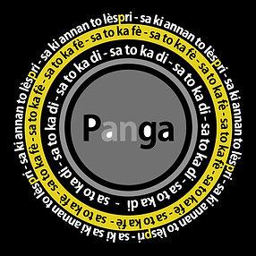 Panga jaune(1).jpg
