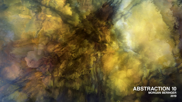 Abstraction 10 - Selection From