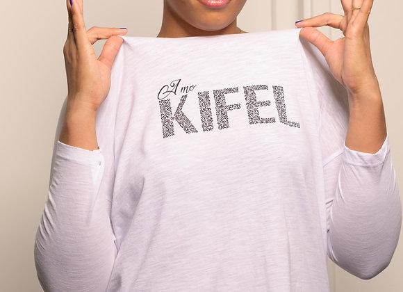 A mo Kifèl'