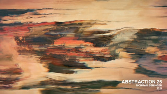 Abstraction 26 - Selection From