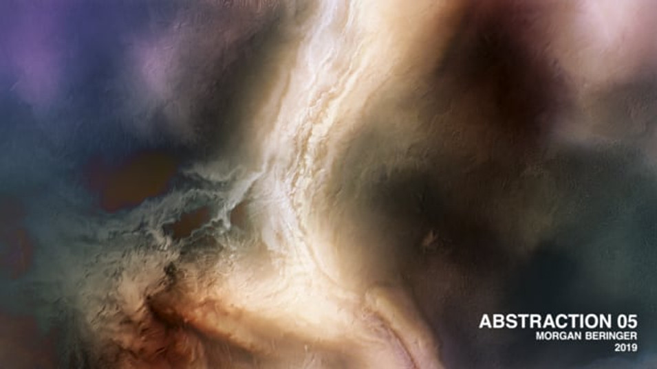 Abstraction 05 - Selection From
