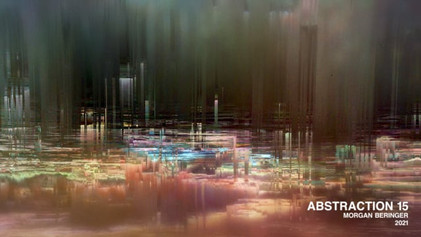 Abstraction 15 - Selection From