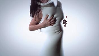 Ginna Lee - Visible Emotion