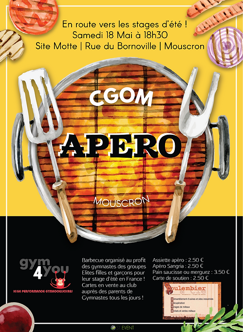 CGOM apero.png