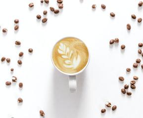Bere caffè fa bene o fa male ?