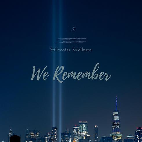 we remember.png