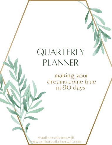 Quarterly Planner_AuthorCathrineSwiftBLANK.png