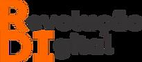 Logo Eventos 2.png
