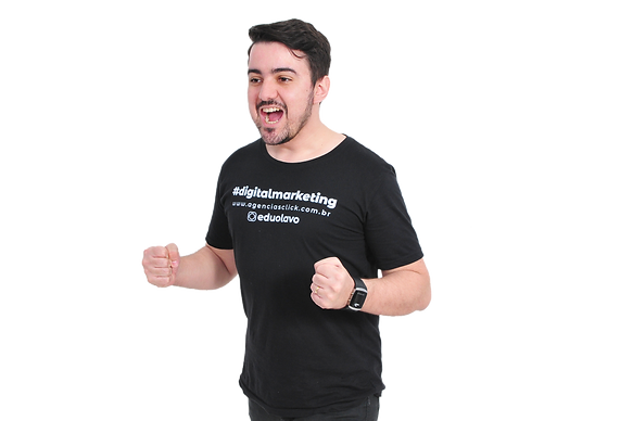 Camiseta preta sem fundo.png