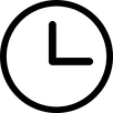 kisspng-computer-icons-clock-scalable-ve