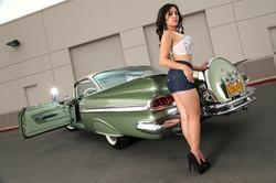 impala_caprice