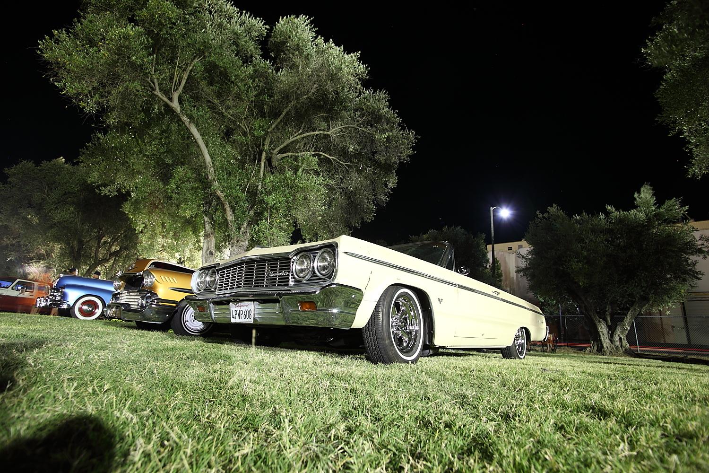 impala_caprice_sacramento