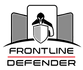 FrontlineDefenderLogo-Transparent.png