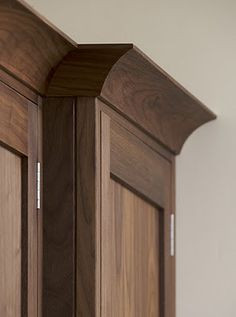 Great Top Moulding