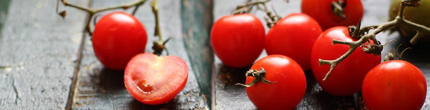 Cherry%20Tomatoes_edited.jpg
