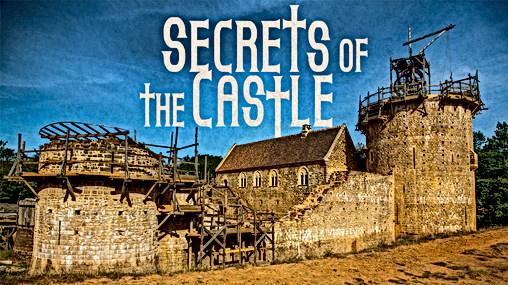 Secrets of the Castle - BBC2/ARTE