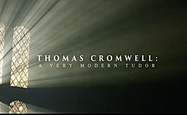 THOMAS CROMWELL - C5