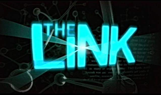 THE LINK - NAT GEO