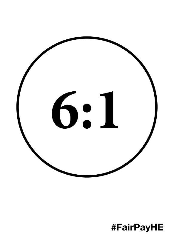 FairPayHE logo5b.jpg