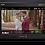 """Thumbnail: Video Assist 7"""" 12G-SDI/HDMI HDR Recording Monitor"""