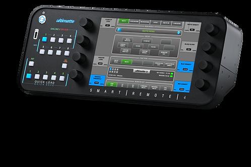 Ultimatte Smart Remote 4