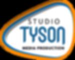STUDIOTYSON_Logo-5.png