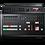 Thumbnail: ATEM Television Studio Pro 4K