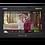 """Thumbnail: Video Assist 5"""" 12G-SDI/HDMI HDR Recording Monitor"""