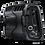 Thumbnail: Blackmagic Pocket Cinema Camera 6K Lens Mount
