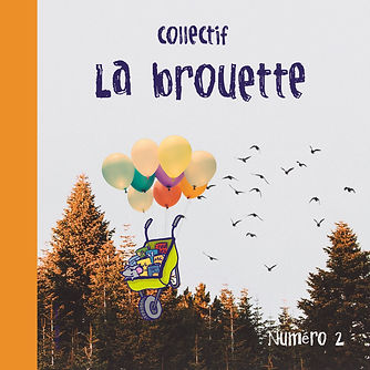 Couverture_brouette_jpg.jpg