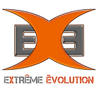 Extreme Logo_edited.png