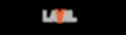 Extreme Evolution Logo 2017 Web Centers