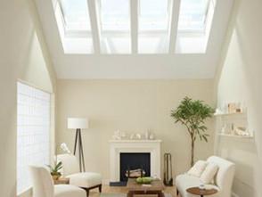 Window Tinting For Skylights To Reduce Heat & Glare | Allentown, Bethlehem, Easton, Hellertown,
