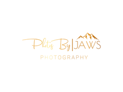 Transparent-Gold-color.png