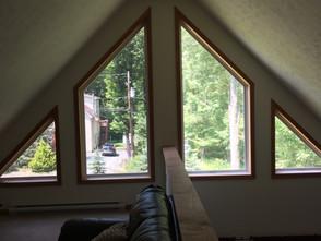 Heat & Glare Reducing Window Film For Home Windows | Quakertown, PA