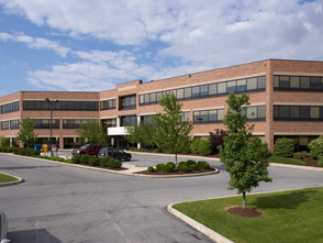 Window Tinting For Buildings. Lower the cooling cost for your commercial office building | Allentown