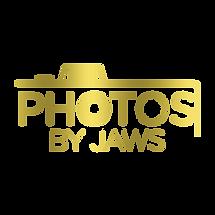 Jerryjaworowski-logo-FINAL.png