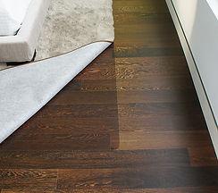 Sun-Damaged-Hardwood-Floor.jpg