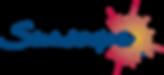 sunscape logo.png