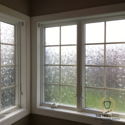 decorative window tinting allentown, pa
